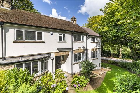 4 bedroom semi-detached house for sale - Creskeld Crescent, Bramhope, Leeds, West Yorkshire