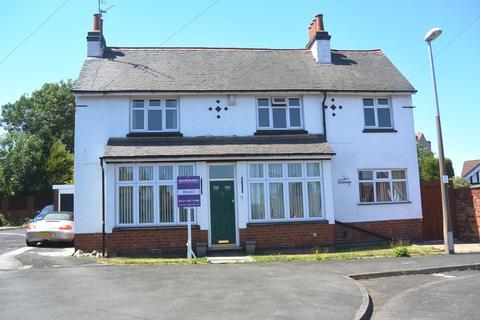 3 bedroom detached house for sale - Birch Drive, Halesowen B62