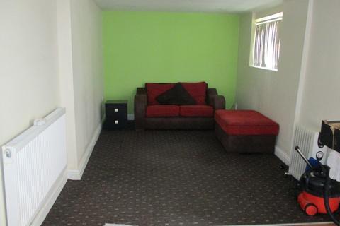 1 bedroom flat to rent - SLADE ROAD,  ERDINGTON, BIRMINGHAM  B23