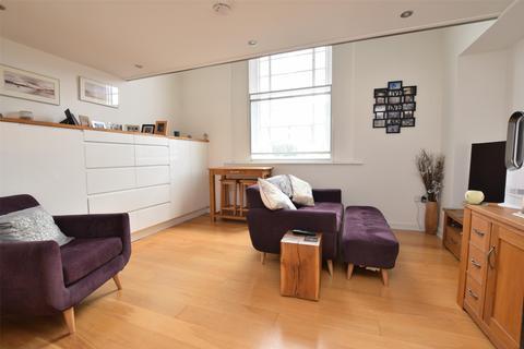 1 bedroom flat for sale - Holyoake Road, Headington, OXFORD, OX3 8AE