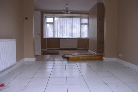 3 bedroom house to rent - Arnold Avenue, Enfield, EN3