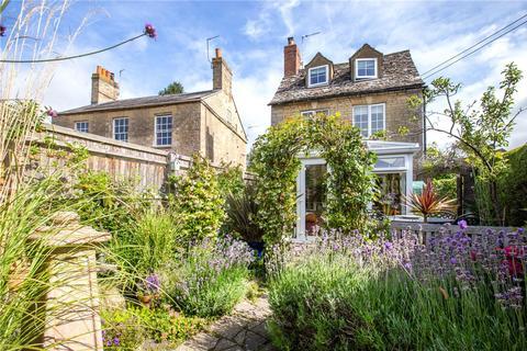 3 bedroom cottage for sale - The Moors, Kidlington, Oxfordshire, OX5