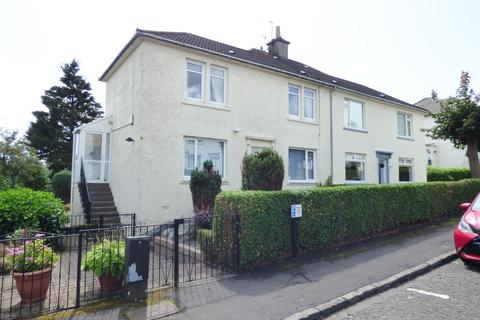 1 bedroom flat for sale - 31  Maple Drive, Parkhall, G81 3SD