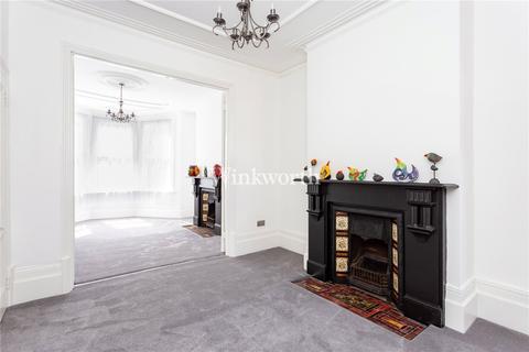 4 bedroom terraced house for sale - Hewitt Road, London, N8