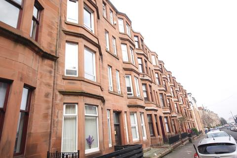 1 bedroom flat to rent - Somerville Drive, Glasgow - Available 6th September 2019
