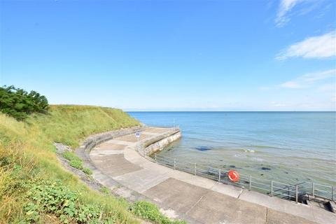 2 bedroom apartment for sale - Westleigh Road, Sea Sky House, Westgate-On-Sea, Kent