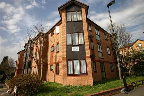 1 bedroom apartment to rent - Regents Court, 32 St Edmunds Road, Southampton