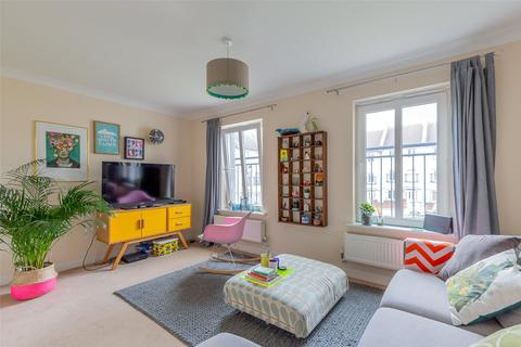 4 bedroom terraced house for sale - Trubshaw Close, Horfield, Bristol, BS7