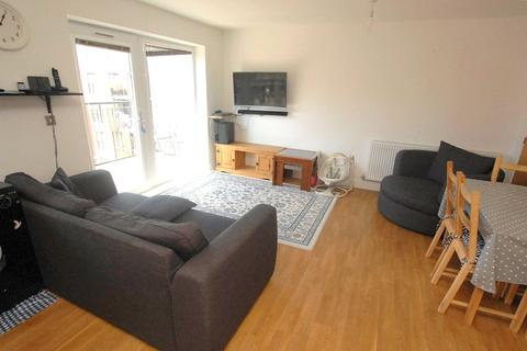 2 bedroom apartment for sale - Image Court, Maxwell Road, Romford, RM7