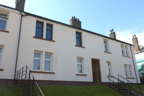 1 bedroom flat to rent - Barnes Avenue, , Dundee, DD4 9AQ
