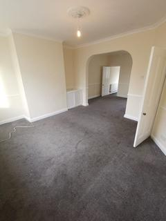 3 bedroom terraced house to rent - West View, Newcastle upon Tyne NE15