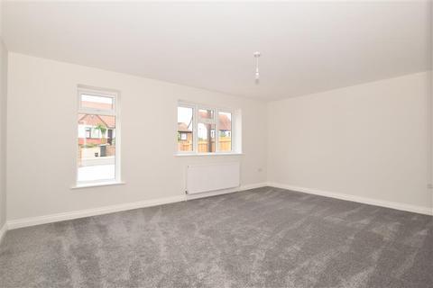 3 bedroom bungalow for sale - Hockers Lane, Detling, Maidstone, Kent