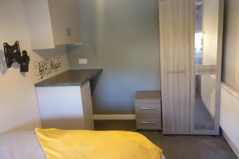 5 bedroom terraced house to rent - Dixon Close