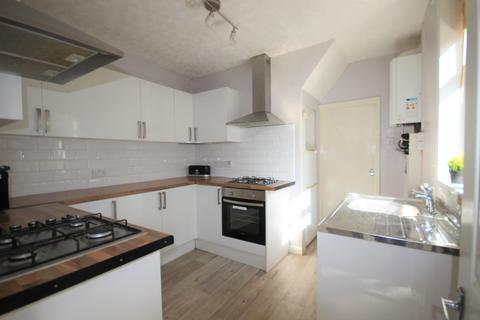Studio to rent - Lambert Street HU5