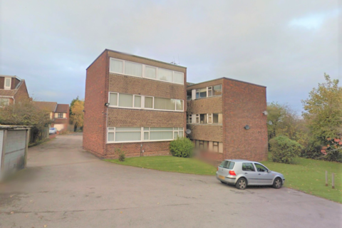 2 bedroom apartment for sale - Balmoral Close, Coventry