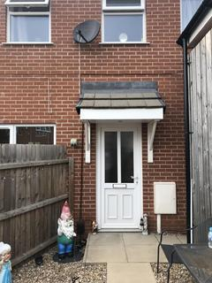 2 bedroom house to rent - Melton Road, LE4