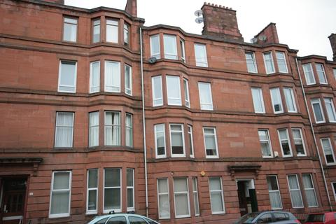 1 bedroom flat to rent - 16 Eskdale Street, Crosshill, G42