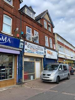 Shop to rent - Coventry road, Small Heath, Birmingham B10