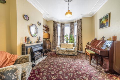 3 bedroom terraced house for sale - Kinveachy Gardens London SE7