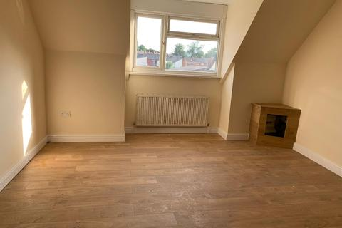 Studio to rent - Coventry Road, Small Heath, Birmingham B10