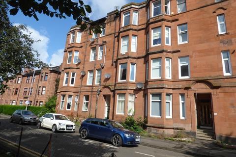 1 bedroom flat to rent - Rannoch Street, Cathcart, Glasgow, G44 4DQ