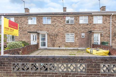 4 bedroom house for sale - Balfour Road, OX4, Oxford, OX4