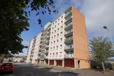 2 bedroom flat to rent - Pomarium Street, Perthshire, PH2