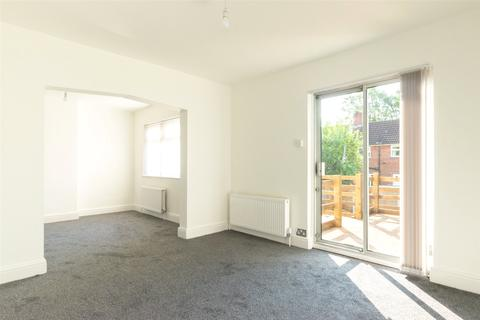 3 bedroom end of terrace house to rent - Easterly Road, Leeds, West Yorkshire, LS8