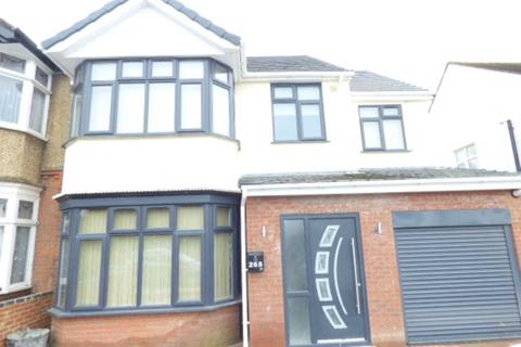 2 bedroom house share to rent - Stockingstone Road, Luton