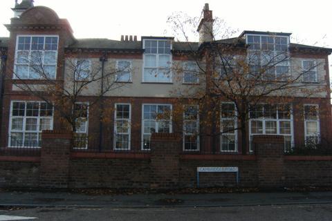 2 bedroom flat to rent - Cambridge Court, Cambridge Road, Ellesmere Port. CH65 4AQ
