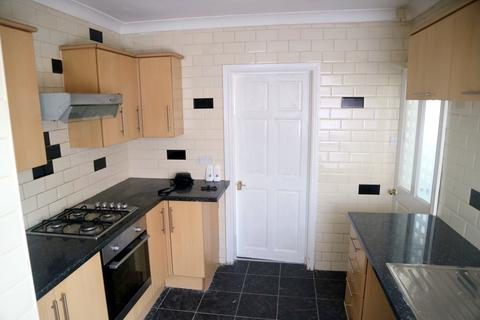 2 bedroom terraced house to rent - Stapleford Close, Hull, East Riding of Yorkshire, HU9