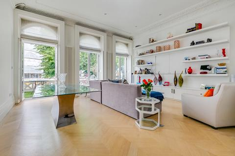 2 bedroom flat for sale - Emperors Gate, London. SW7