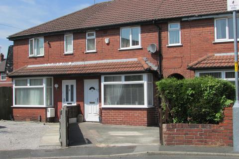 3 bedroom mews to rent - Marlborough Close, Ashton Under Lyne, Manchester OL7 0HT