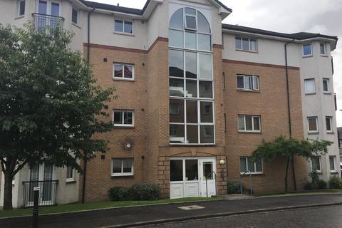 2 bedroom flat for sale - 2 Highgrove Road, Renfrew, Renfrewshire, PA4