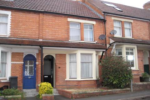 3 bedroom terraced house to rent - Crofton Park, Yeovil BA21