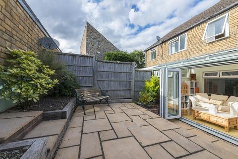3 bedroom house for sale - Acreman Street, SHERBORNE, Dorset, DT9