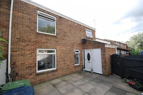 3 bedroom terraced house for sale - Alwin, Rickleton, Washington