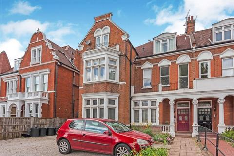 1 bedroom apartment to rent - West Hill, Putney, SW15