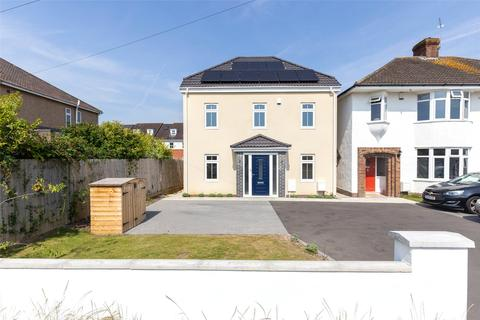 4 bedroom detached house for sale - Charlton Road, Brentry, Bristol, BS10