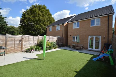 4 bedroom detached house for sale - Maple Walk, Yate, BRISTOL, BS37 4FQ