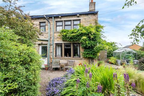 2 bedroom character property for sale - Holme Lane, Bradford, West Yorkshire