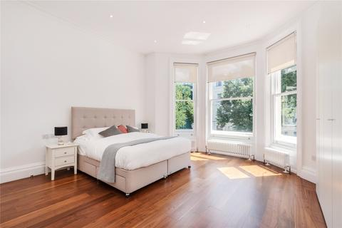 2 bedroom flat to rent - Holland Park, London, W11
