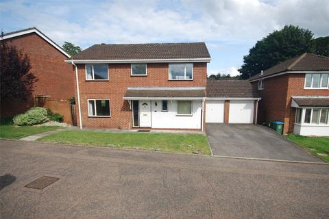 4 bedroom detached house for sale - Wendover Heights, Wendover, Buckinghamshire