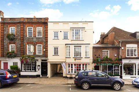 1 bedroom character property for sale - West Street, Marlow, Buckinghamshire, SL7