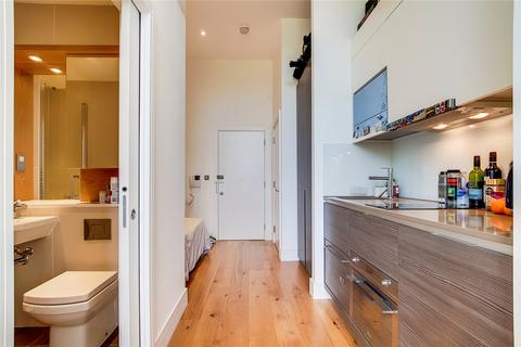 Studio for sale - The Printworks, Clapham Road, London SW9