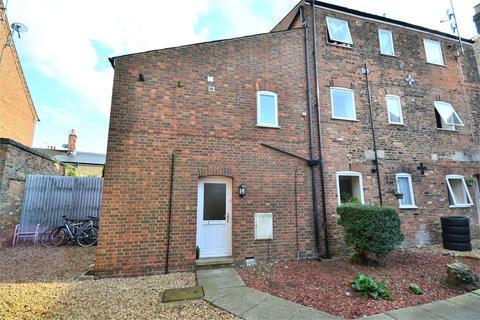 1 bedroom ground floor maisonette for sale - King's Lynn