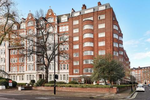 4 bedroom apartment to rent - North Gate, Prince Albert Road, NW8
