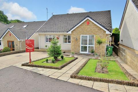 3 bedroom detached bungalow for sale - Millrace Close, Lisvane, Cardiff