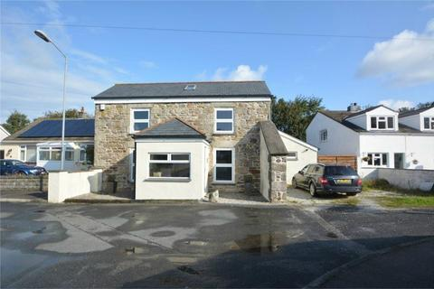 3 bedroom detached house for sale - Agar Crescent, Illogan Highway, REDRUTH, Cornwall