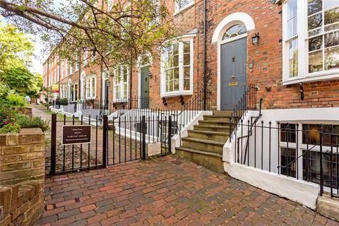 3 bedroom character property for sale - Bedford Terrace, Tunbridge Wells, Kent, TN1